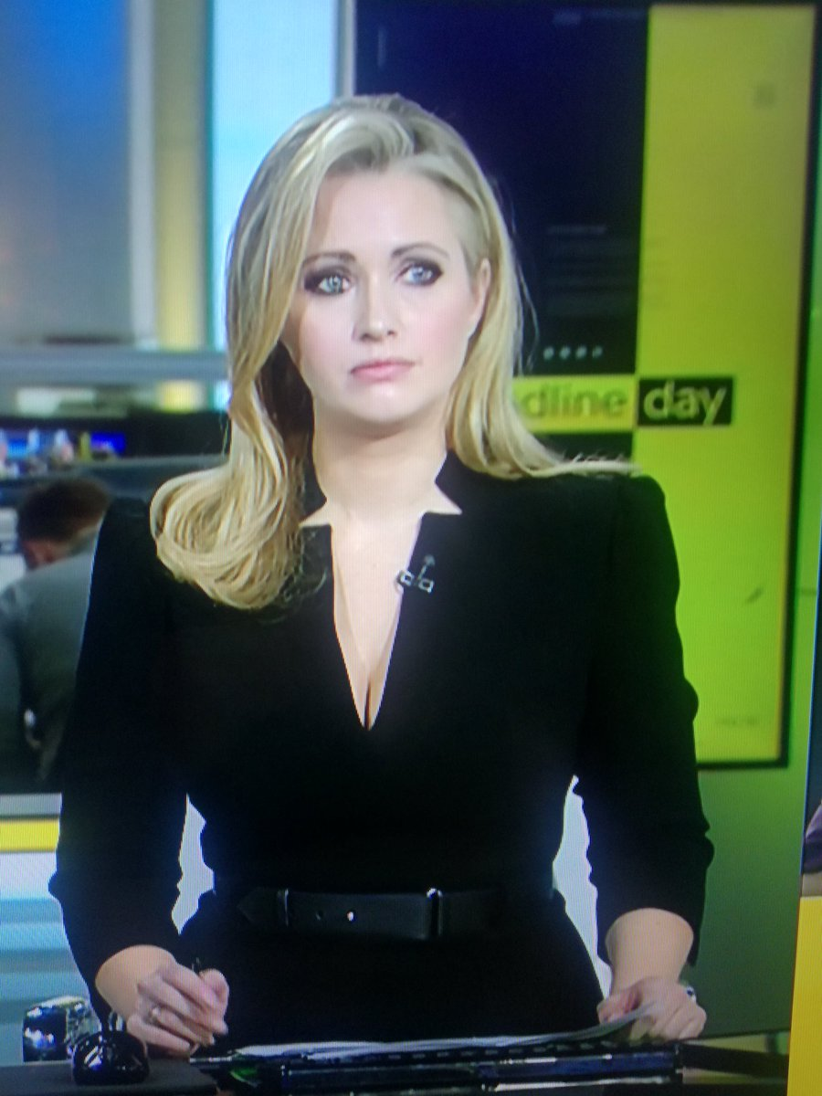 Cleavage Hayley McQueen nude (32 photo), Ass, Is a cute, Feet, braless 2020