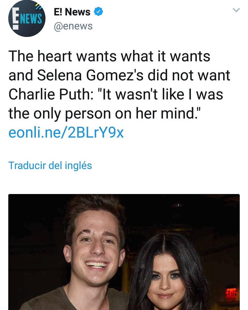Selena Gomez News on Twitter: