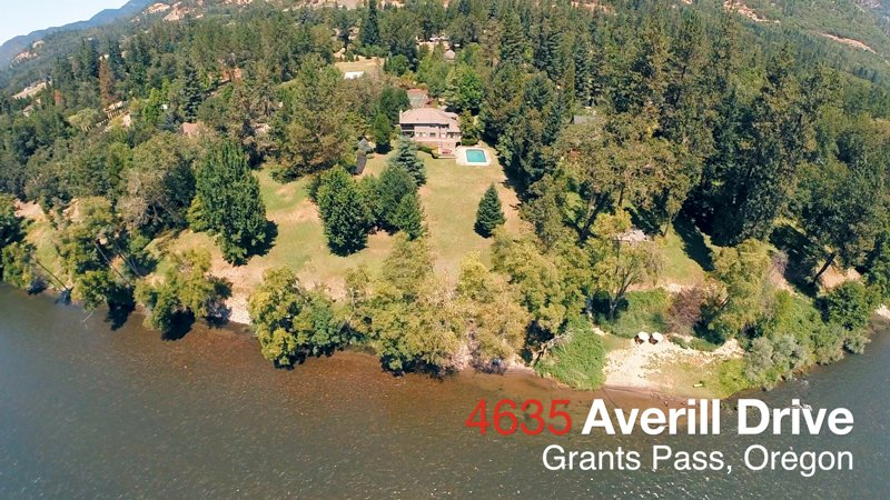 Amazing #realestate #opportunity #entertain and enjoy #riverfrontage and #tennis at this #beautiful #property   https://t.co/iIqUu33T1X