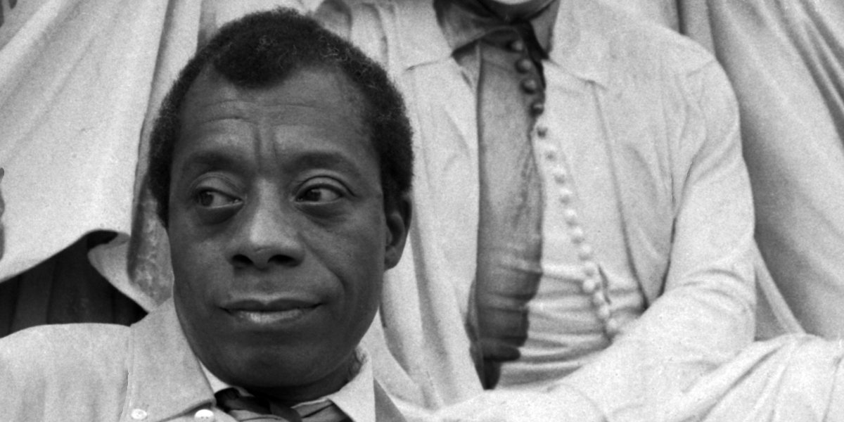 7. essayist james baldwin wrote about the 1 point James arthur baldwin (august 2, 1924 – december 1, 1987) was an american 7 essayist james baldwin wrote about the novelist, essayist, playwright, poet, and social critic.