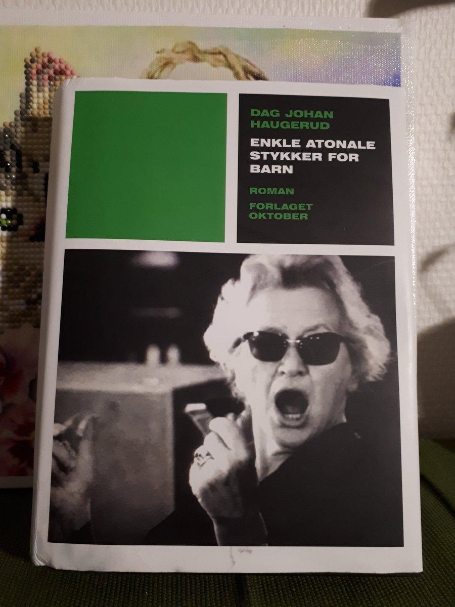p2 lytternes romanpris 2016