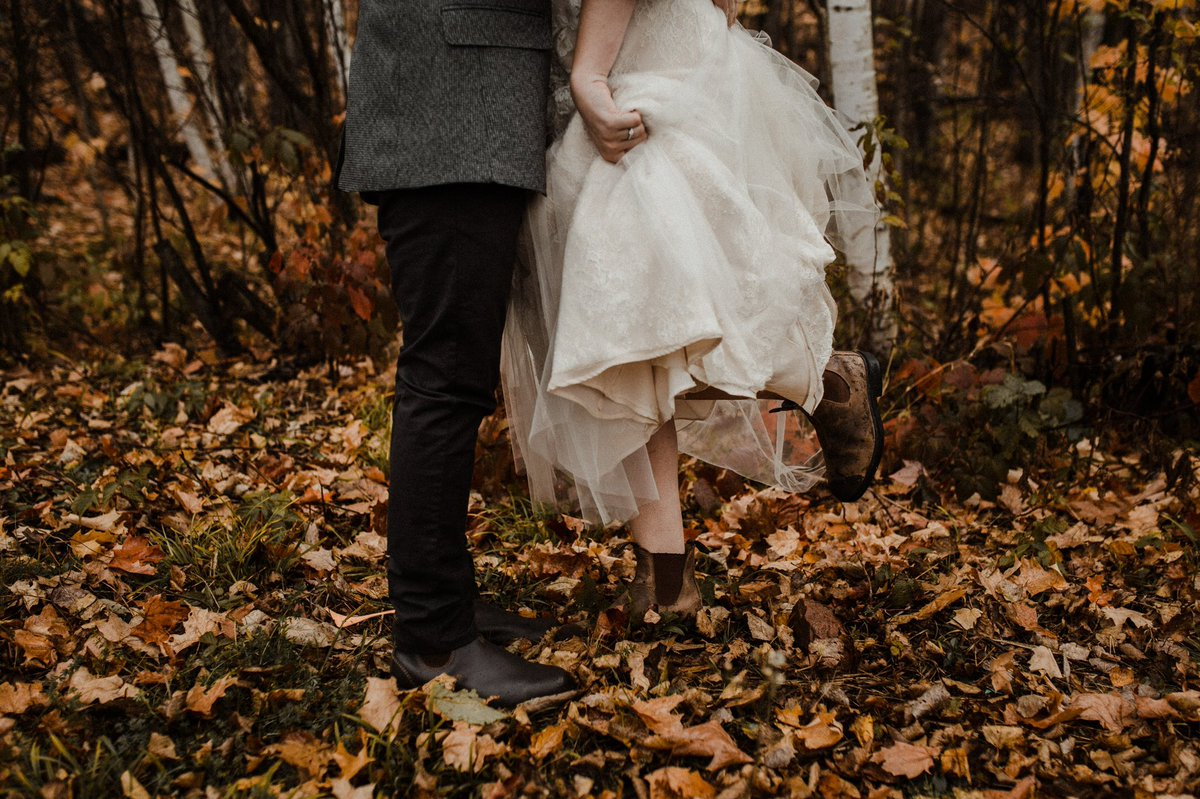 "test Twitter Media - 🎉 WE HAVE A WINNER! #Congratulations to Emma-lee Hacker, winner of the Grady's Photo Contest Facebook vote. She has won a Galaxy Tablet for her photo of ""The perfect wedding shoes - #Blundstones!"" 📷👰👏 #ptbo @LansdownePlace https://t.co/U9GLgwWGfy"