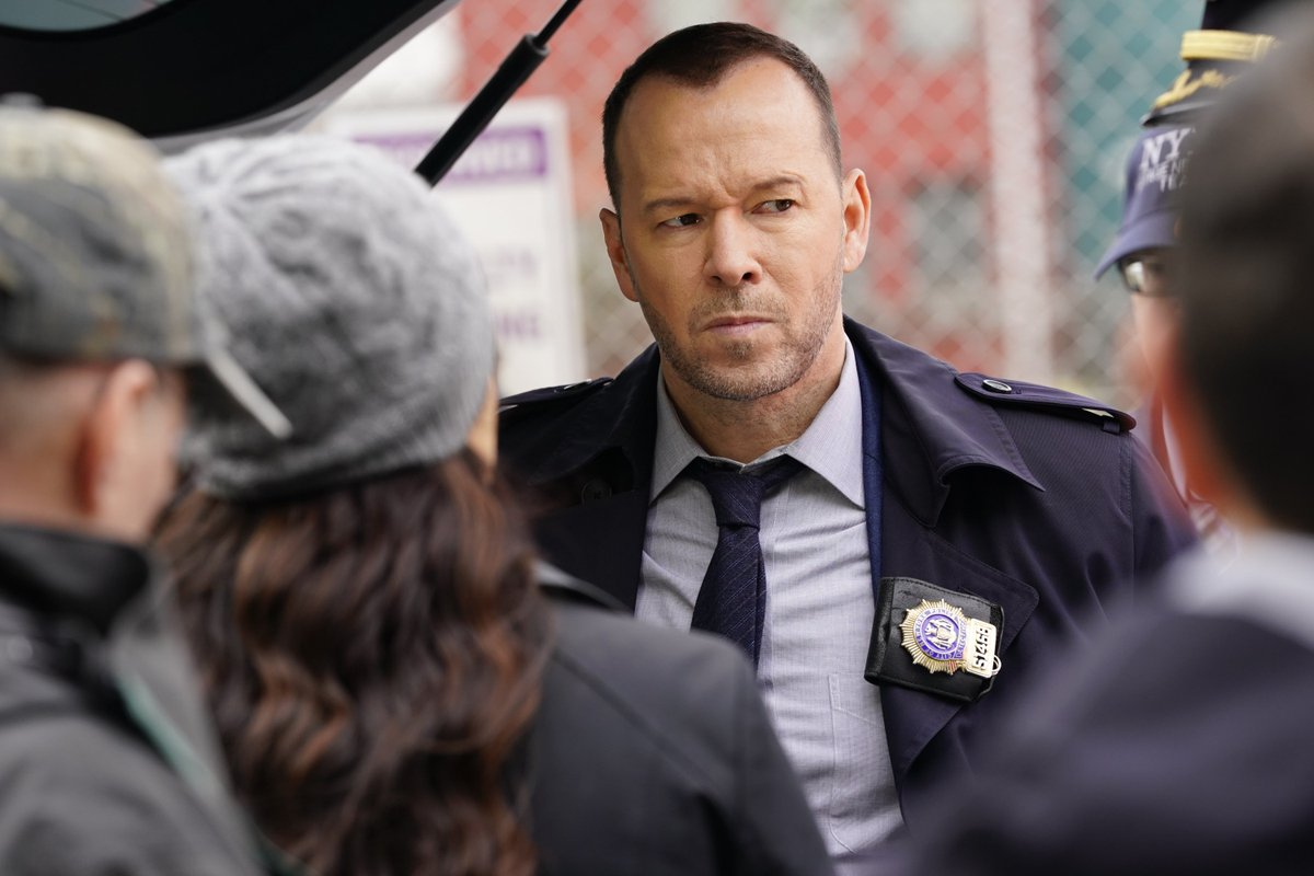 Donnie Wahlberg on Twitter: