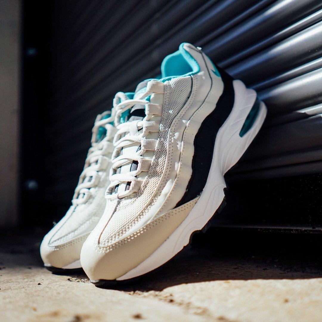 7e1079d4e808 ... purchase shoes puma official photos 4bb99 1b397 hibbett sports on  twitter jpg 1080x1080 hibitt sport air