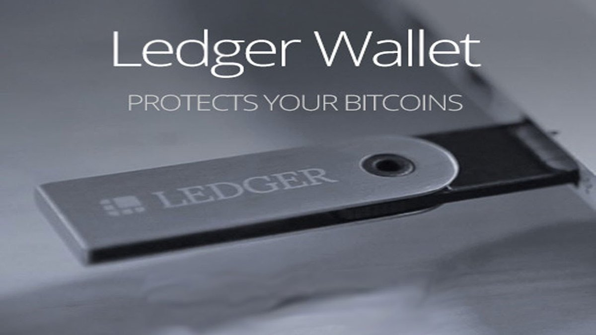how to save cryptocurrency on usb