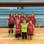 MBFDC GIRLS INVOLVED IN HISTORY BREAKING TEAM 👏⚽️👍  Please like/share this cornish success. Click the link for full report ⚽️⚽️ https://t.co/G1gkqsV1q6  @cornwallfa @WestCornwallSFA   @SchoolsFootball @SWSchoolsFA #cornishfootball @MountsBaySchool