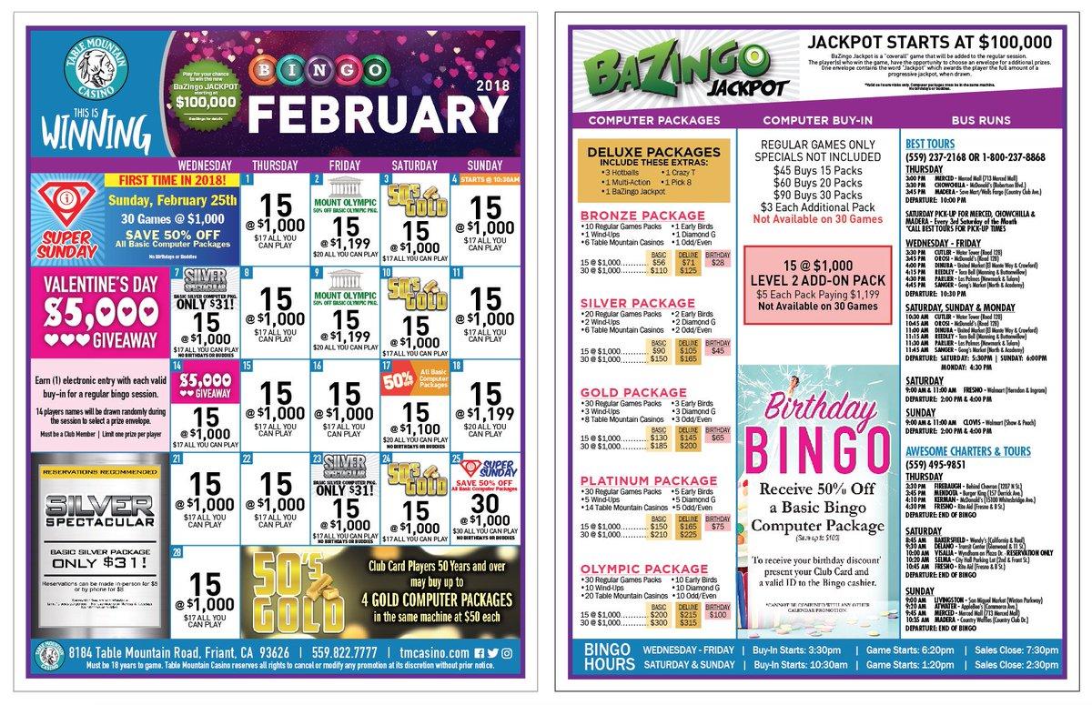 Tm casino bingo define legalized gambling