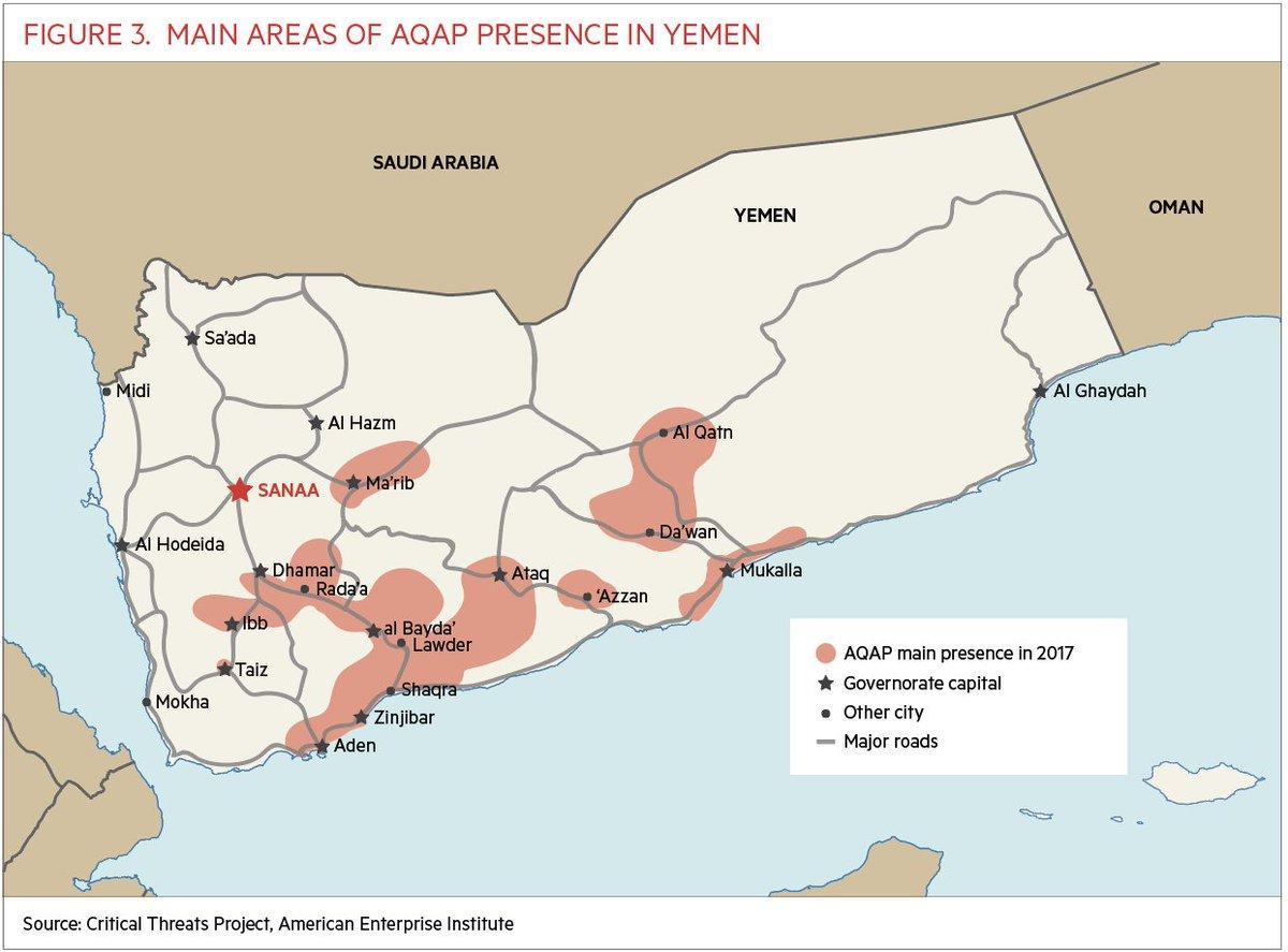 Yemeni Conflict: News #2 - Page 34 DU-tbV7UQAAzQhM