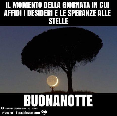 Carmen Jara On Twitter Buona Notte Iori Dolci Sogni A Domani Tarde
