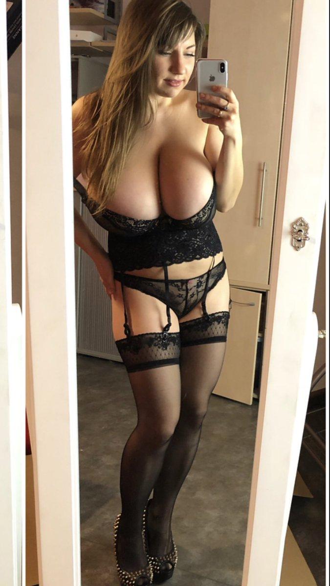 Pantyhose lover nylon sex view mature — pic 4