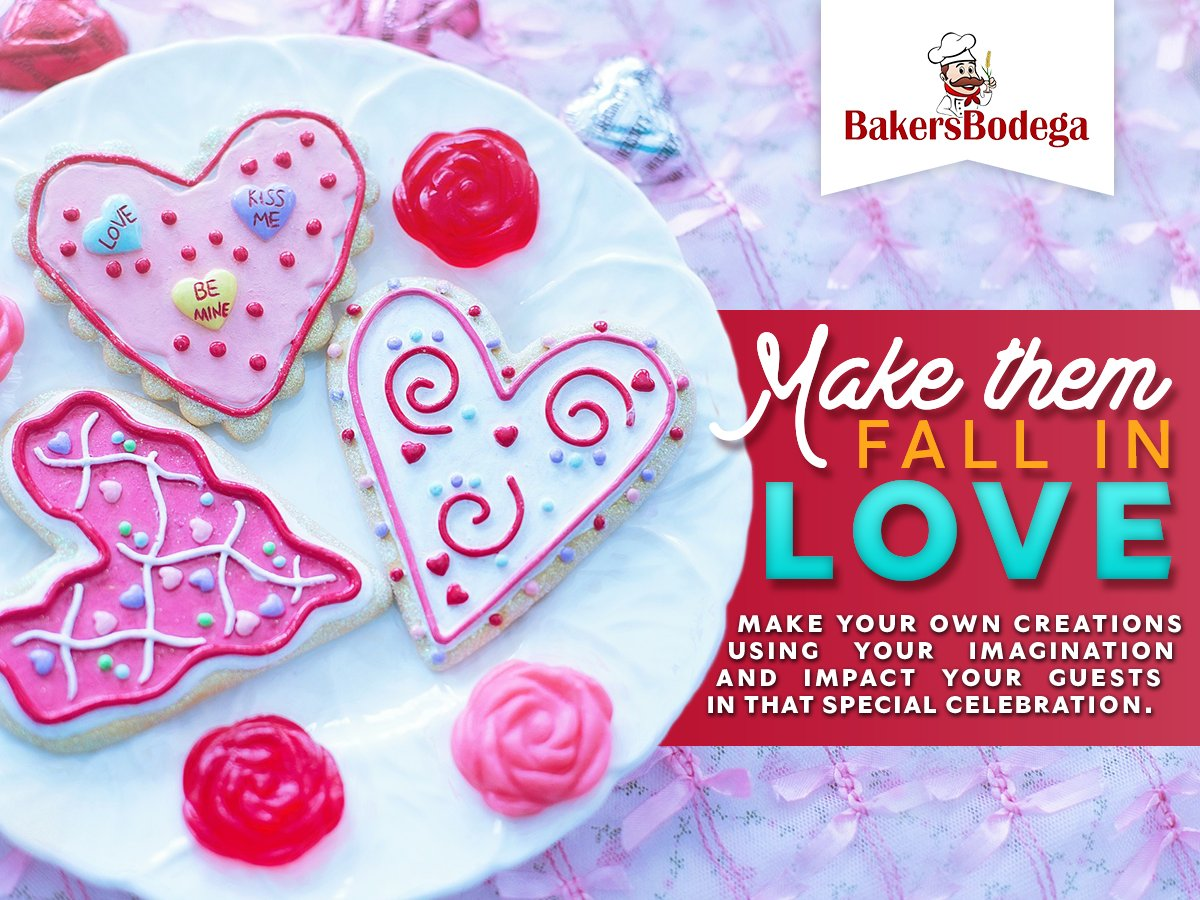We know your baking will make their hearts beat! #cakedecorating #guittard #merckens#candymolds #cakesupplystore #satinice #fondantpic.twitter.com/tj2nSgNn03