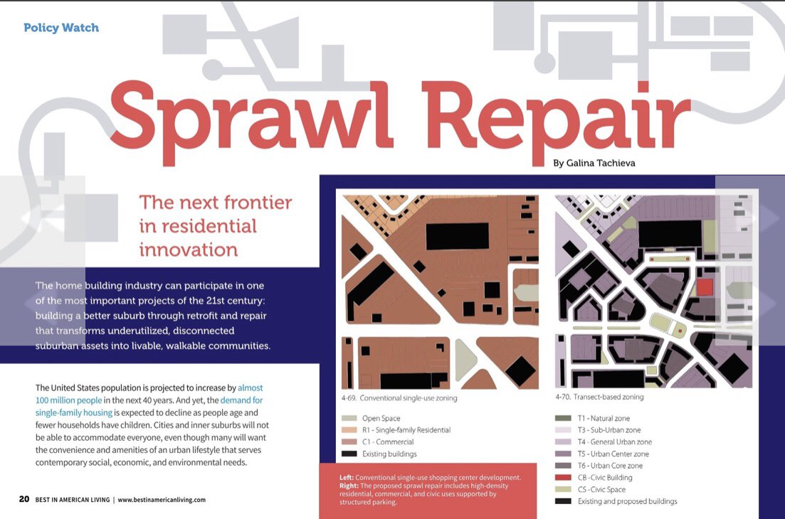 SprawlRepairMnl photo
