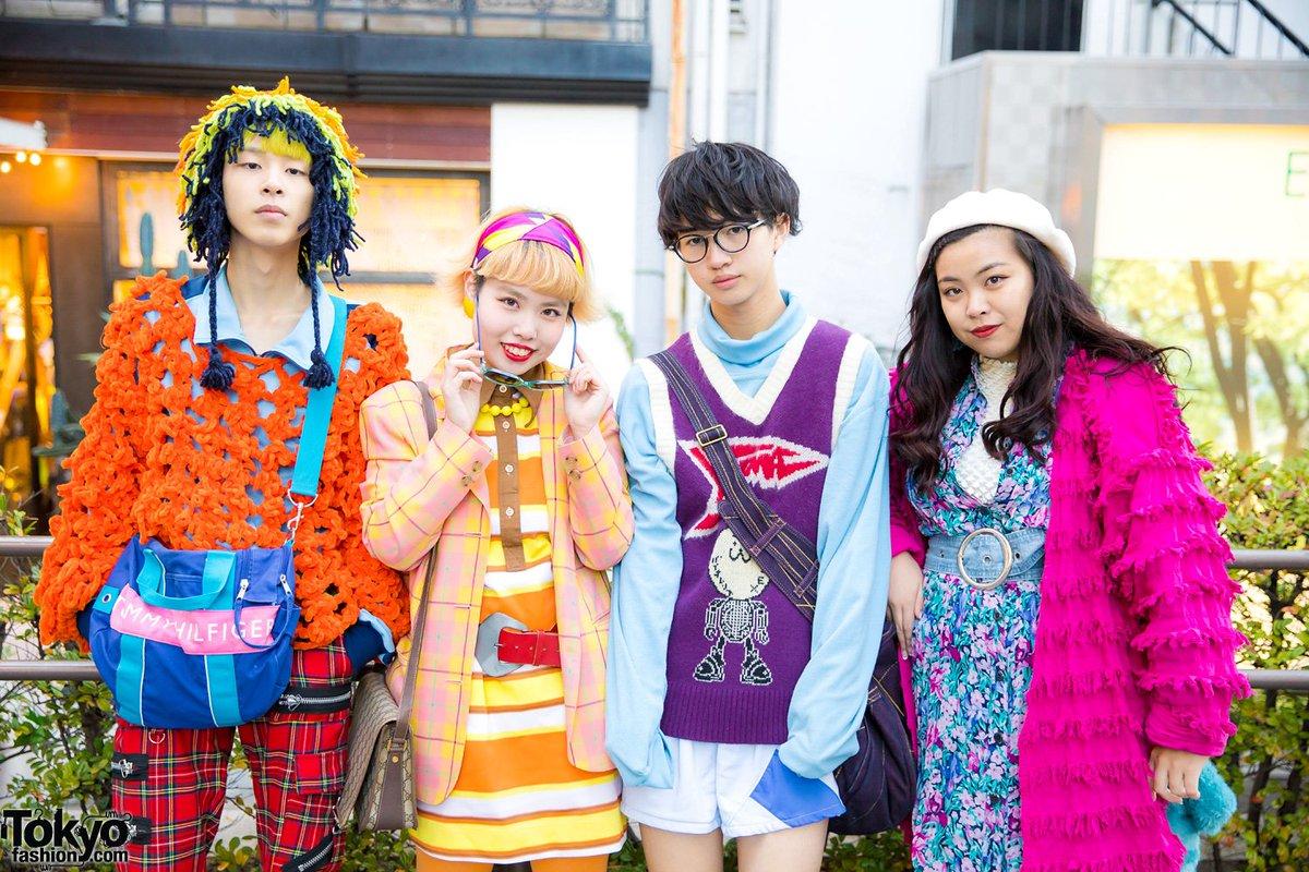babes-japanese-teens-fashion-in-tokyo-men