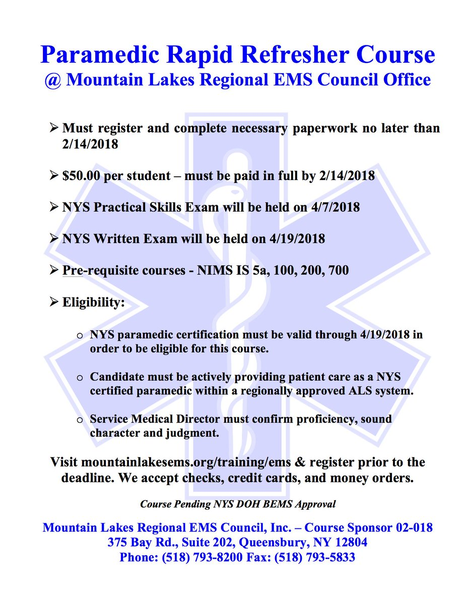 Mountain lakes ems mtnlakesems twitter 0 replies 0 retweets 0 likes 1betcityfo Image collections