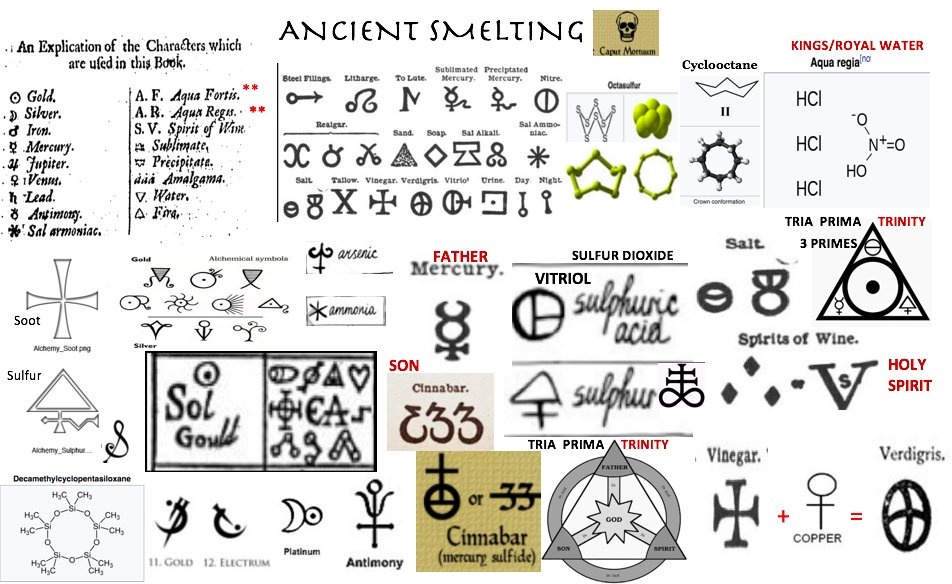 Ancient Investigations On Twitter Ancient Art Advisory On