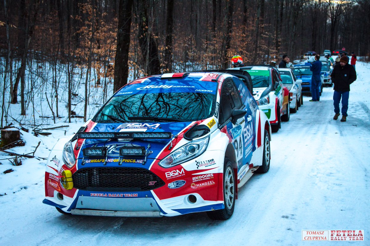 Rally Motor Credit >> Rally America On Twitter Credit To Tomasz Czupryna Snodriftrally