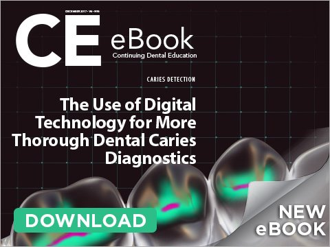 view a workbook of electrochemistry