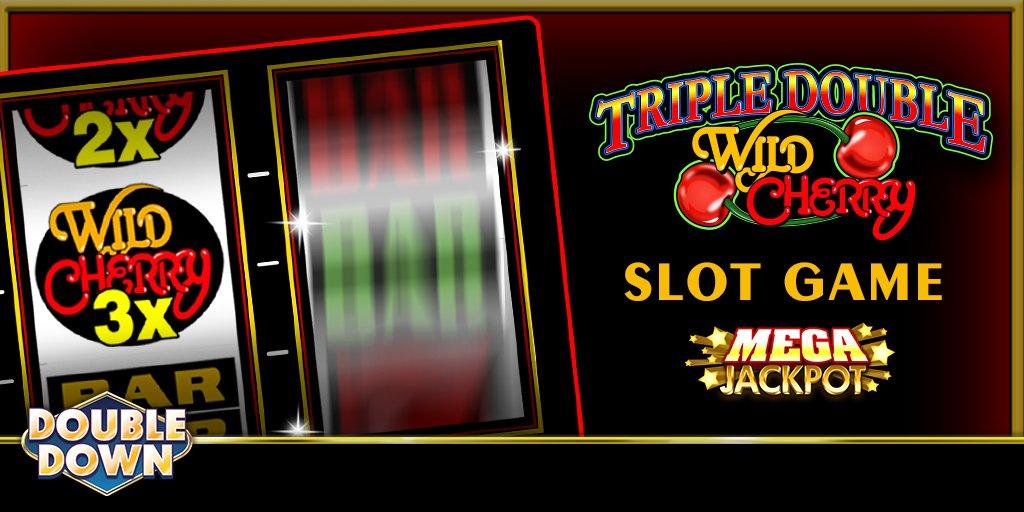Cosmopolitan Casino Las Vegas - Energie Praktijk Casino