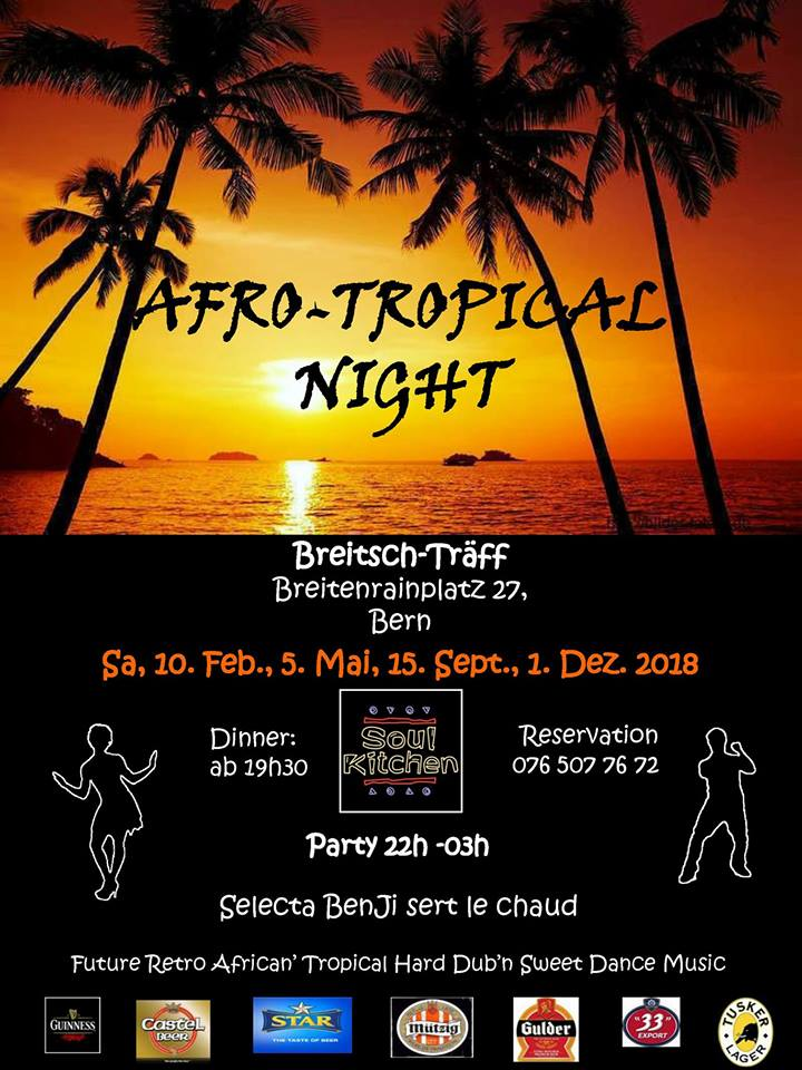 Afro-Tropical-Night