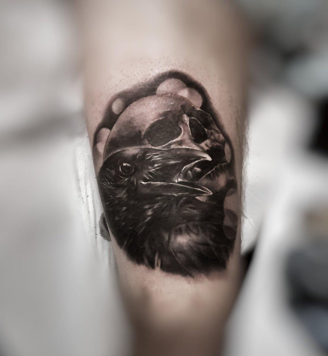 Jay Hutton Tattoo Fixers: Jay Hutton (@JayTAT2)