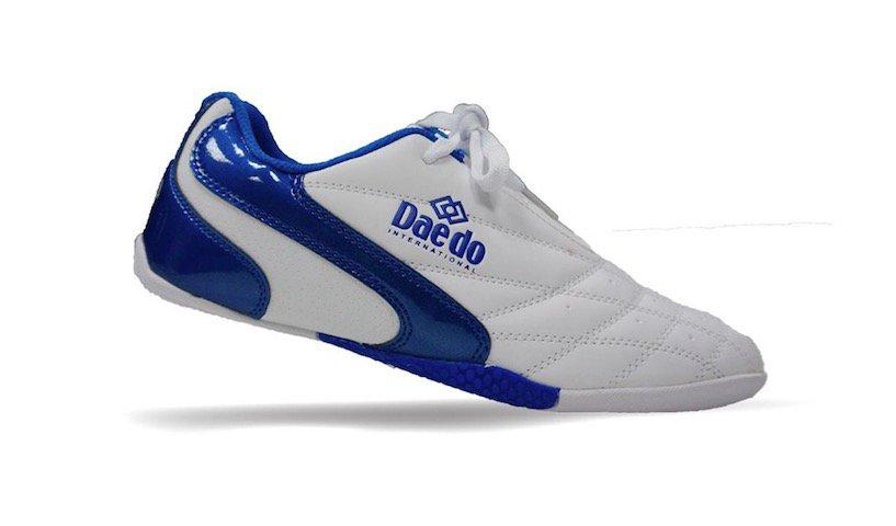 scarpe adidas taekwondo
