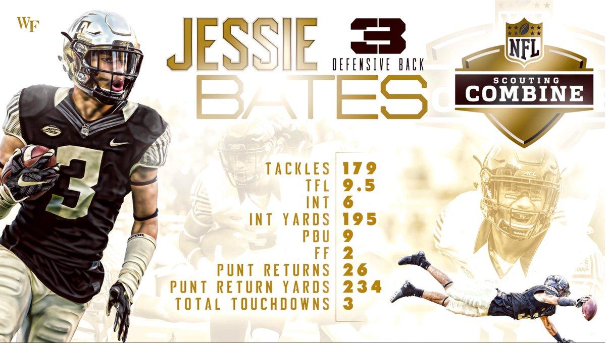 Jessie Bates Jersey