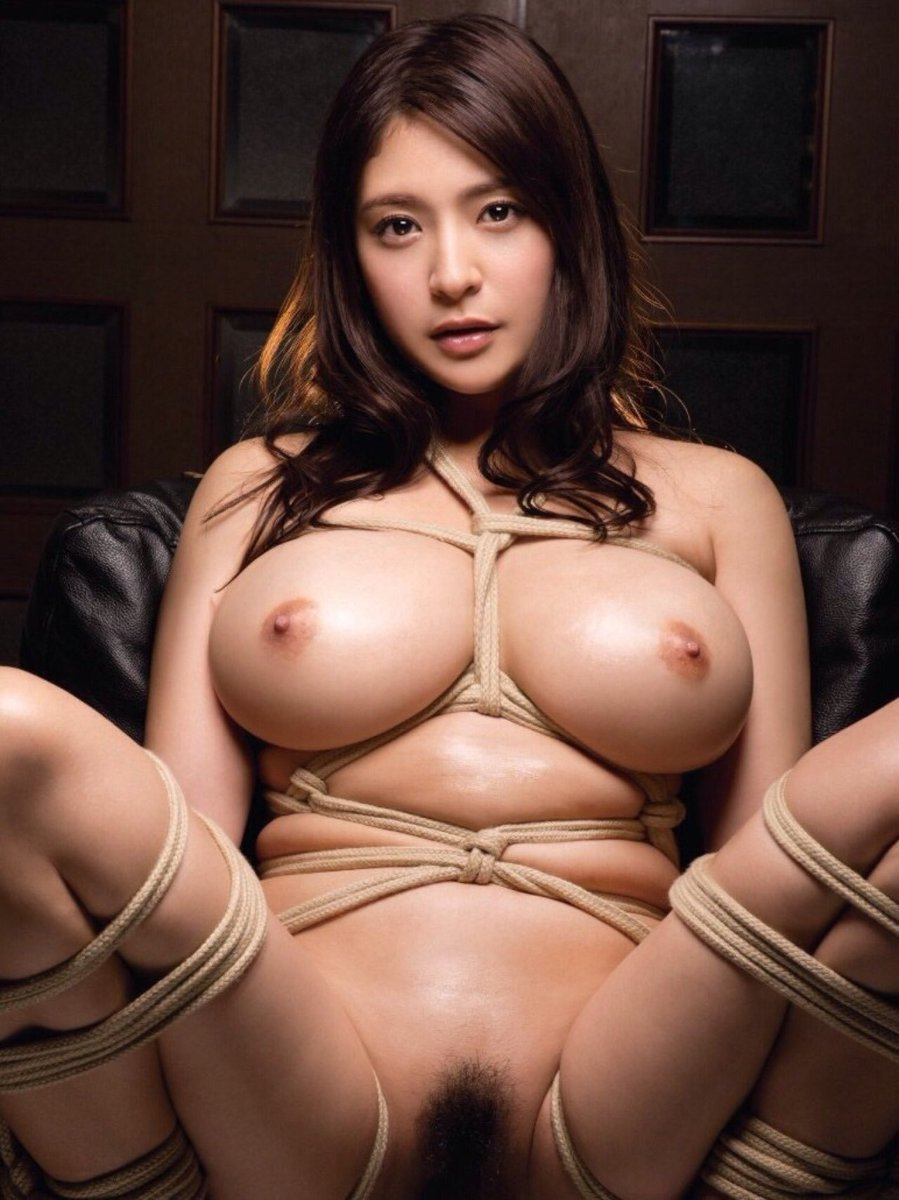 Top Jav Models