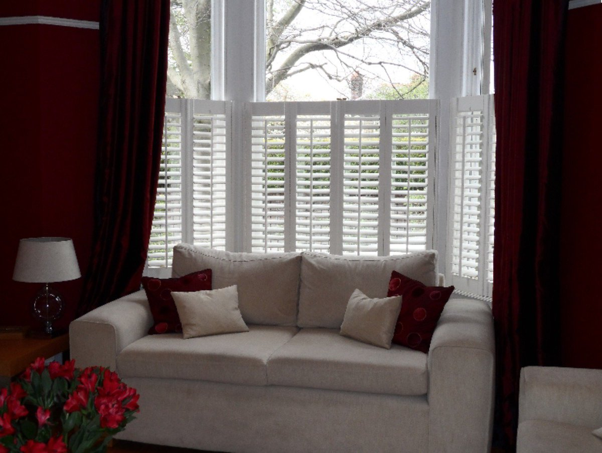Perfect Shutters Perfectshutters Twitter