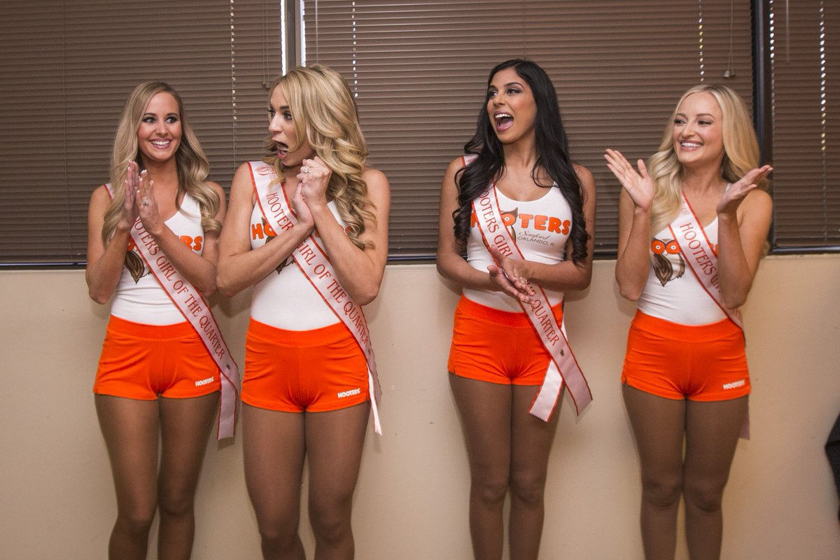 Hooters Florida is a Franchise of Hooters serving hot wings beers and much more to the great people of South Florida