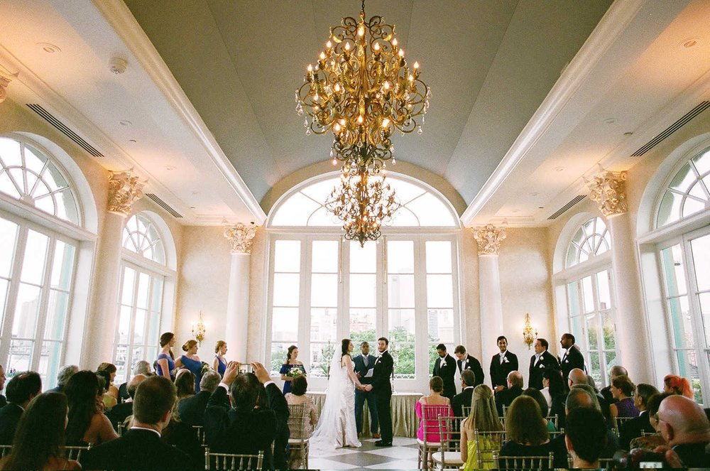 New Orleans Wedding Venues Iwedplanner Is One Of The Top Neworleans And Reception Planner Perfect For Weddings Corporate Events