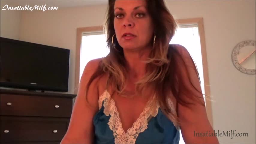 Cum stained milfs torents