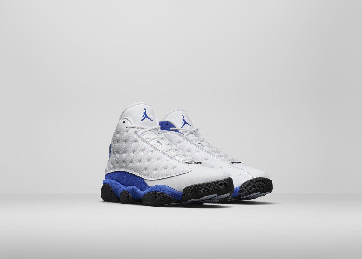 e27ca858b4cd SneakerScouts on Twitter
