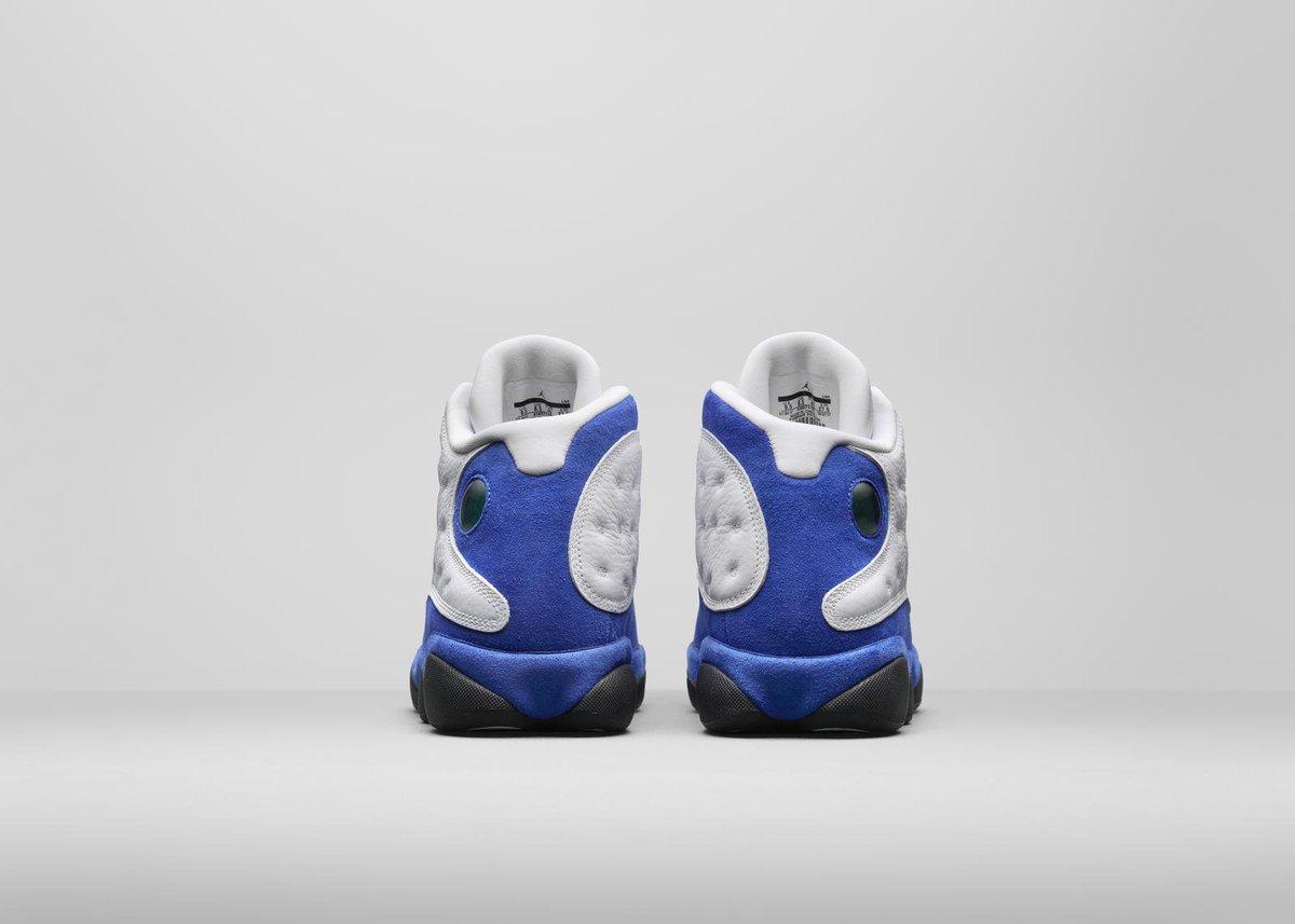b7f644f0281f  SneakerScouts on Twitter