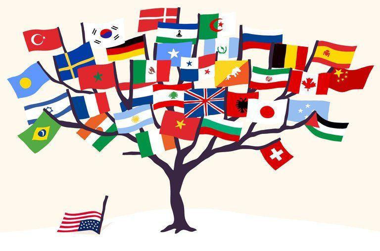Creating Interdisciplinarity: Interdisciplinary Research and