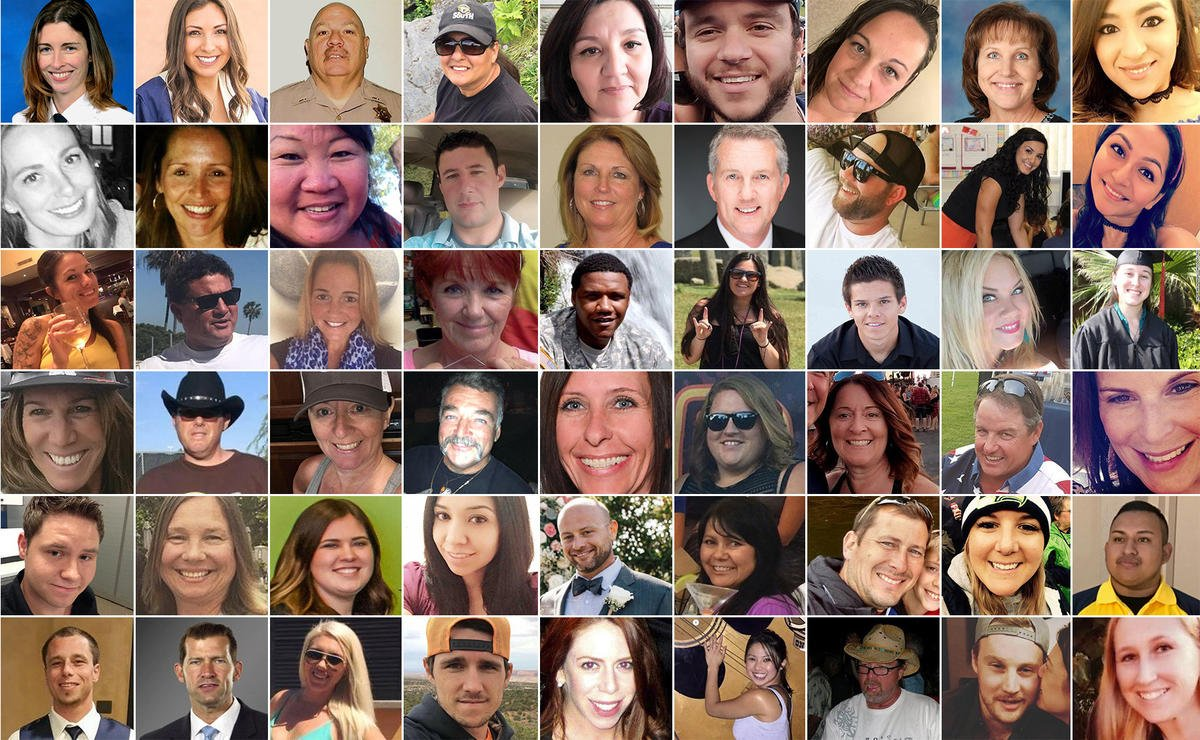 who are the victims in the There are several ways to help the parkland, florida shooting victims -- from monetary donations to lobbying to prevent gun violence, but take care to avoid scammers.