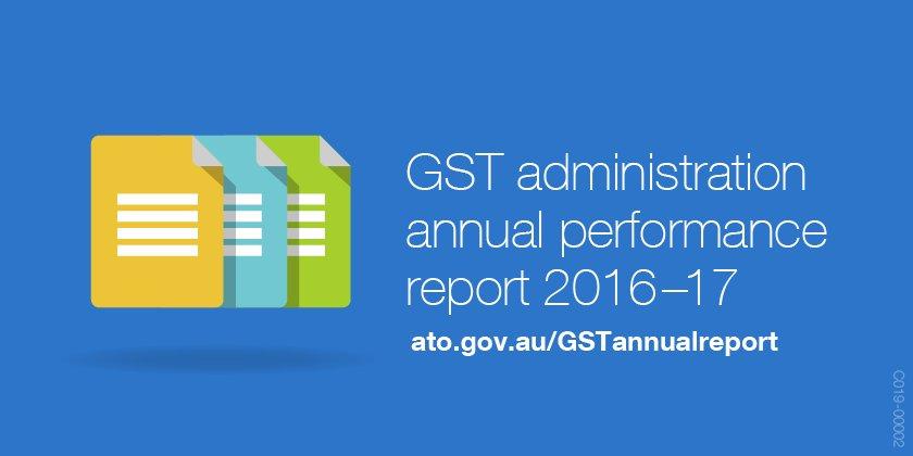 ato annual report 2016-17 pdf