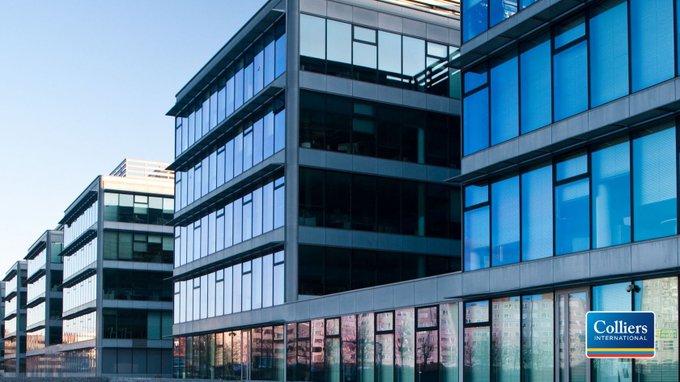 """Neue Dienstleistung: Office Investment B/C Cities<br><br>Mit der Dienstleistung """"Office Investment B/C Cities"""" unterstützen wir seit Jahresbeginn Investoren gezielt in ihrer Portfolioerweiterung außerhalb der Top 7 Bürohochburgen. #investment #asset  t.co/fgnMBFczu0"""