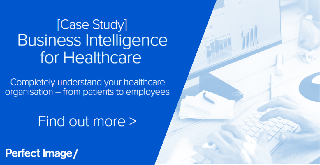 united healthcare organization case study Health organization case study dana hughes grand canyon university nrs-451 v december 19, 2014 united health care is the most leading us health care that.