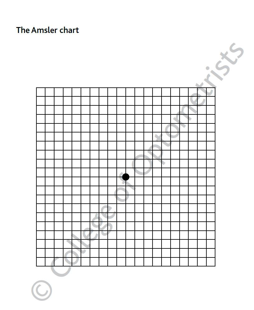 Amslergrid hashtag on twitter my optometrist has given me an amsler chart its all distorted with writing on it and he cant co brand it can you help nvjuhfo Gallery