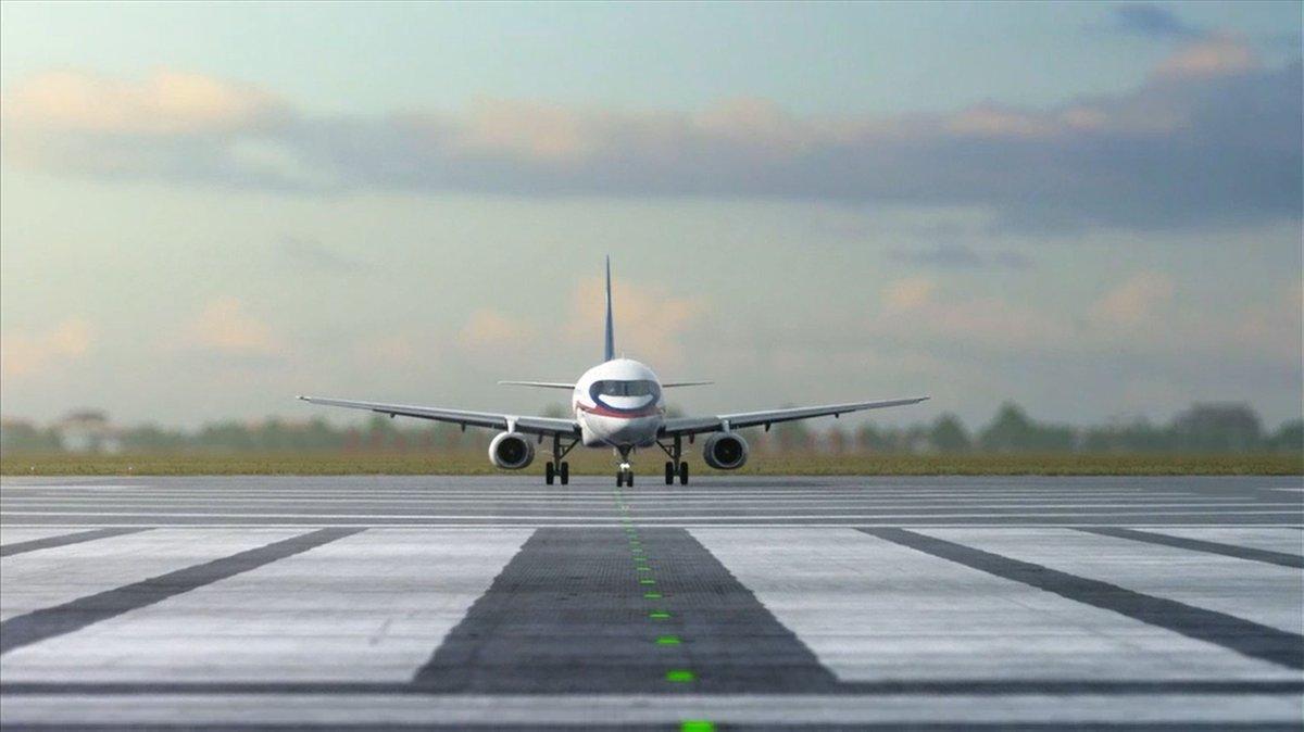 Season 18 of Air Crash Investigation