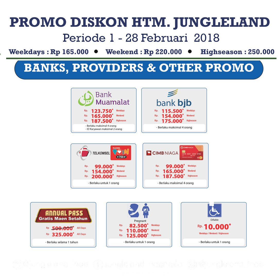 Jungleland Themepark On Twitter Peyebab Stres Karena Kurang Annual Pass Jungle Land Sentul 909 Pm 30 Jan 2018