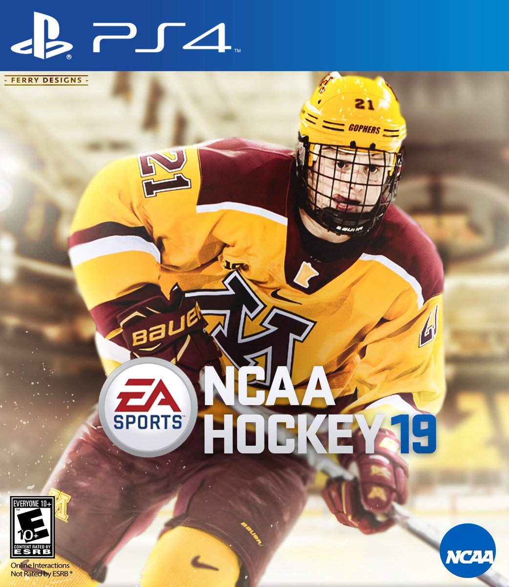 Ferry On Twitter Ncaa Video Games Need To Come Back Why Not Start