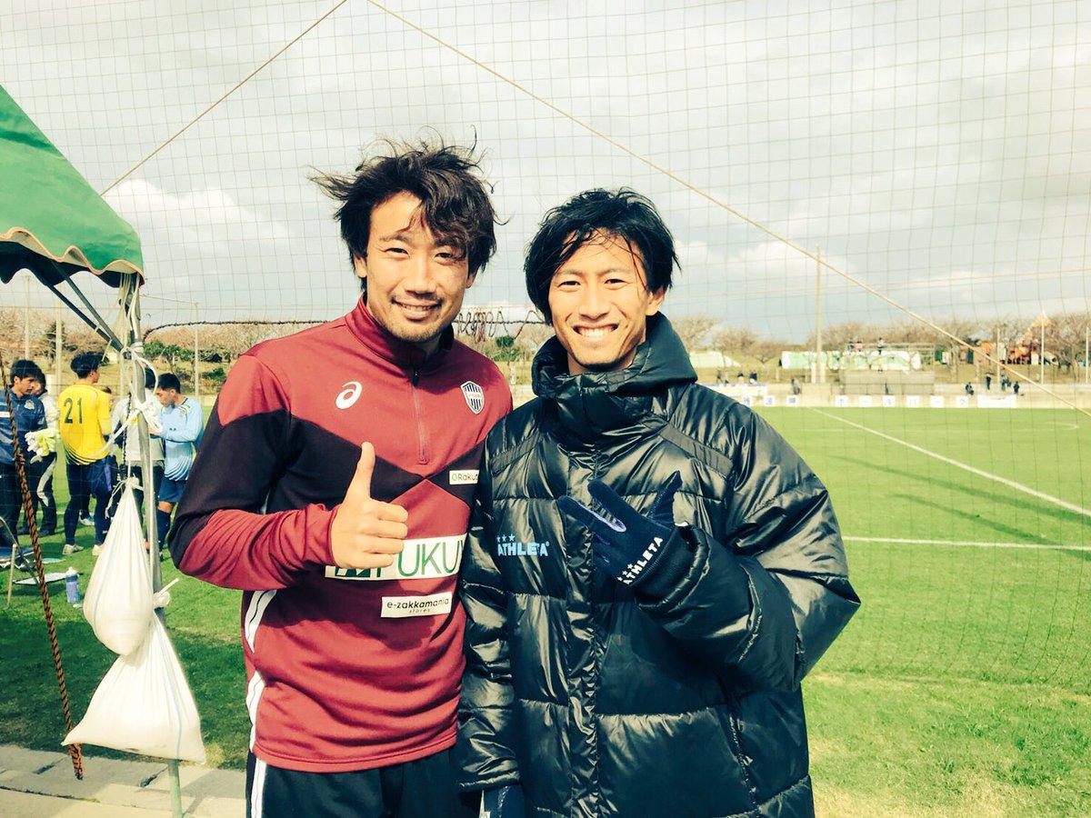 渡邉 千真kazuma watanabe - Twitter