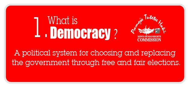 free and fair elections are backbone of indian democracy Denmark is a robust democracy with regular free and fair elections its population enjoys full political rights, the government protects free expression and association, and the judiciary functions independently.
