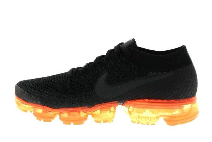 Nike Air Max 1 BHM Black History Month QS NEU! 46 yeezy Offwhite