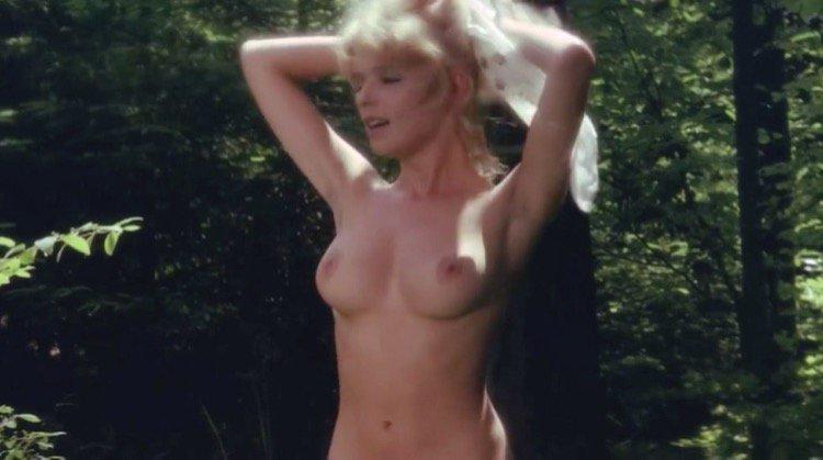 Ingrid Rubio Nude Sex Rosana Pastor Nude