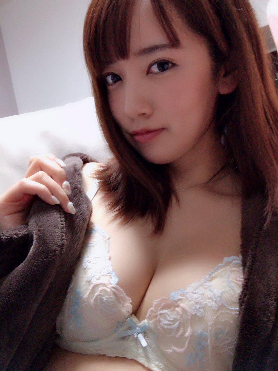 美咲かんな レベル高い女子の自慰行為キタァー!
