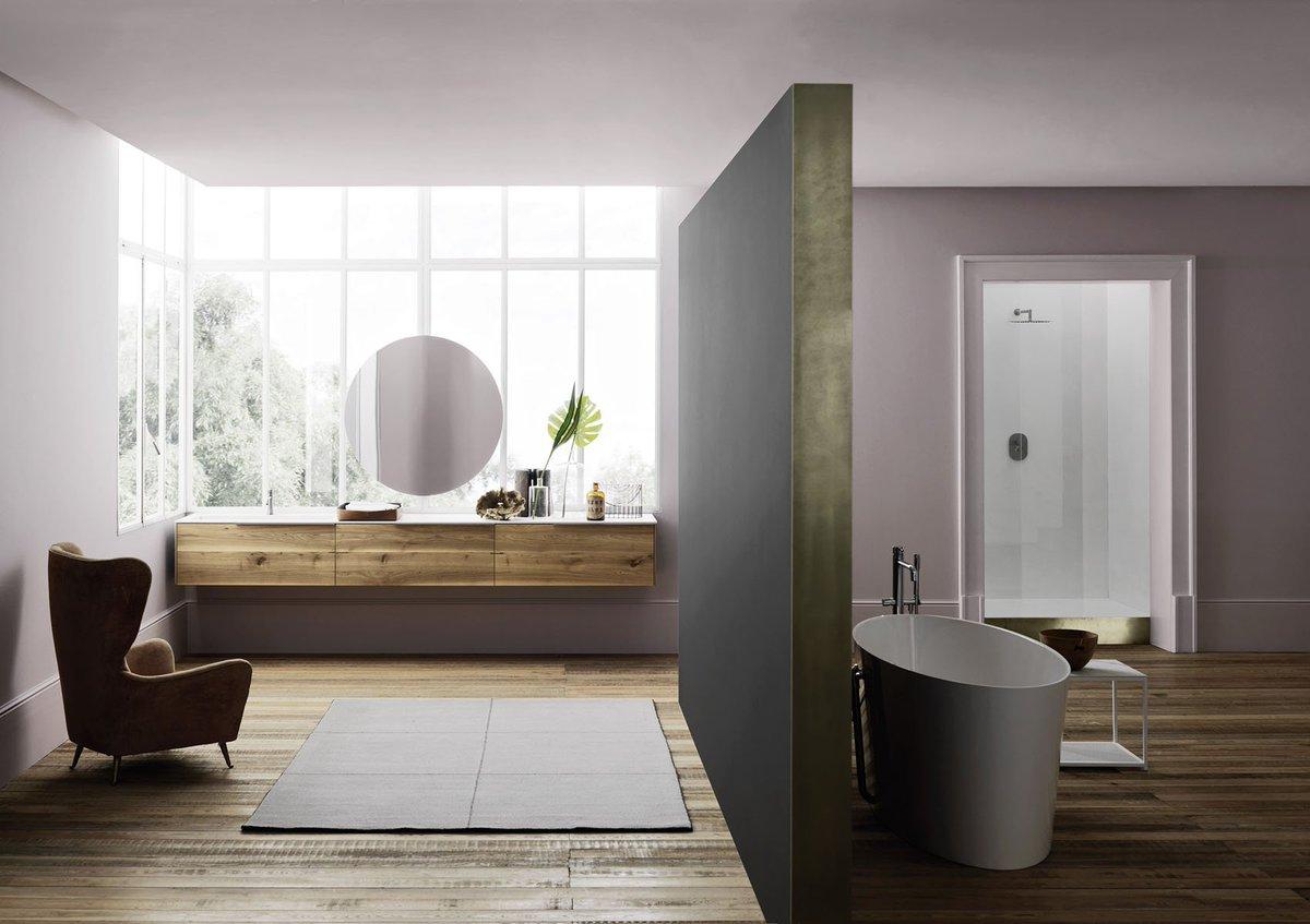 Arredo Bagno Moderno Design.Arredosalaria On Twitter Mobili Da Bagno Di Design