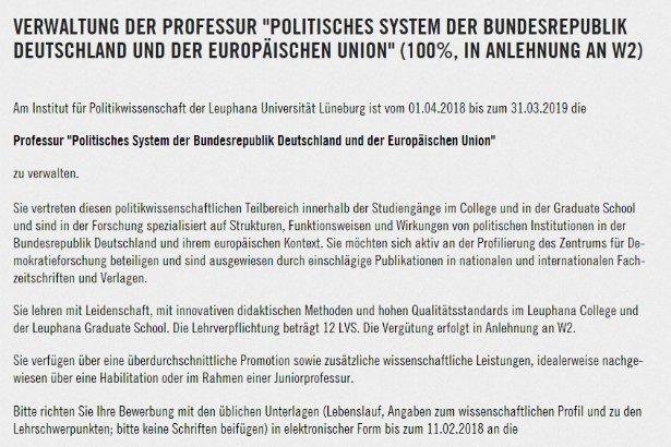 Schön Probe College Student Lebenslauf Ohne Berufserfahrung ...
