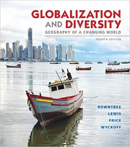 DOWNLOAD CONCEPTUALIZING THE WEST IN INTERNATIONAL RELATIONS: